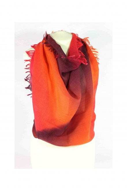 Foulard Bettina Buttgen